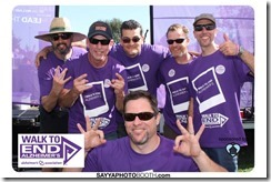 Drop-Daddies-Alzheimers-Walk-Photobooth-3_thumb.jpg